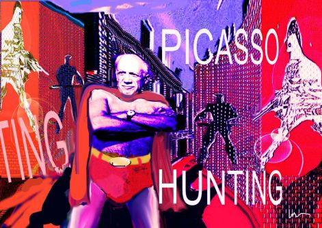 picasso_hunting_3mesuper.jpg